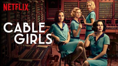 Cable_Girls_Netflix_Poster