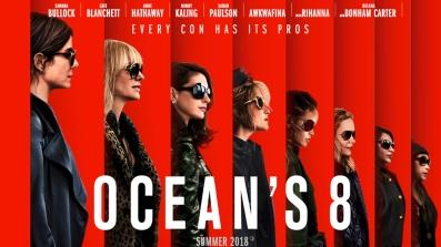oceans8_trailer_feature